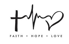 faith hope and love in hebrew | ... Category > Advertising, Business & Retail Services > FAITH HOPE LOVE