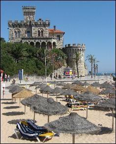 #Estoril #Portugal  Love Love