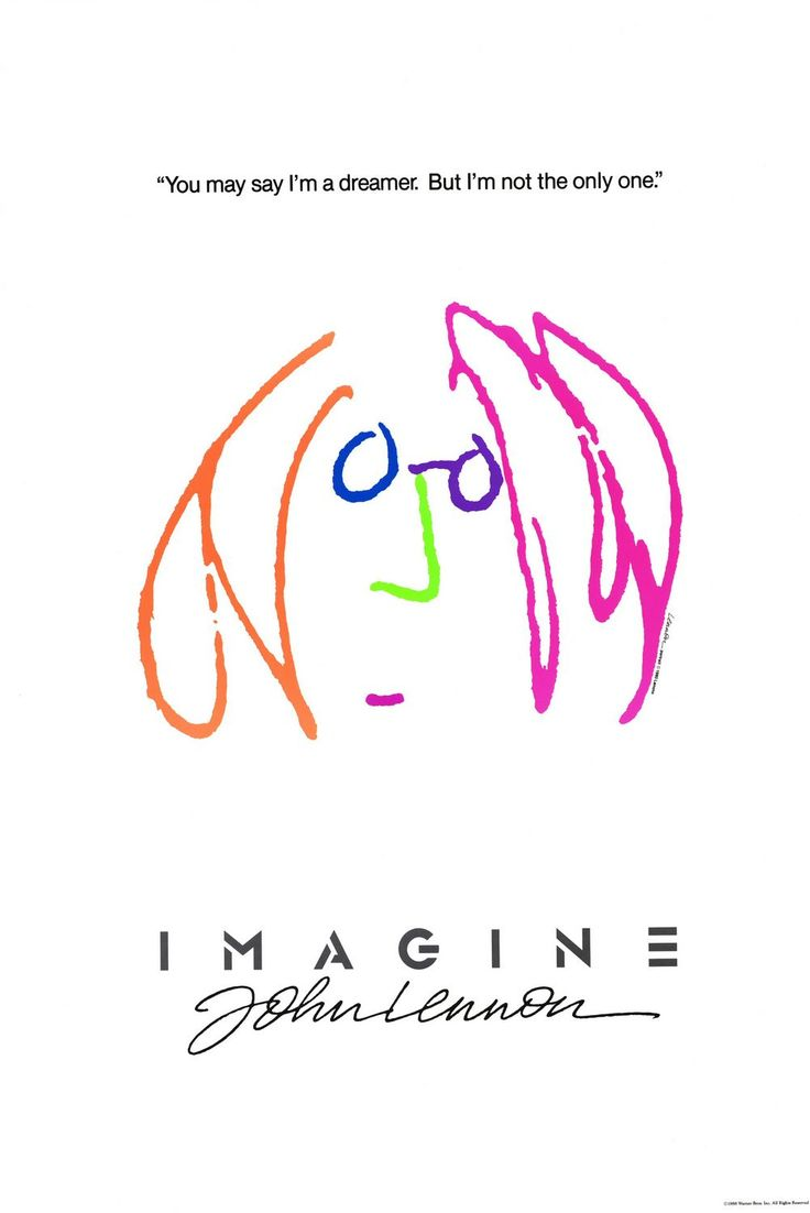 595 best imagine images on pinterest john lennon the imagine john lennon buycottarizona