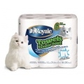 Ultra Absorbent Paper Towel - Royale
