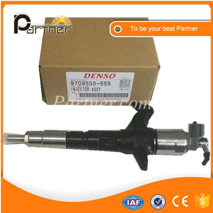 Find More Fuel Injector Information about 4 pieces ! 100% Genuine common rail injector 095000 5550 33800 45700 for HD78W Mighty County Euro II,High Quality rail injectors,China common rail injector Suppliers, Cheap injector injector from Zhaoyang Qi on Aliexpress.com
