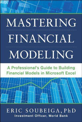 The 25+ best Financial modeling ideas on Pinterest Financial - professional balance sheet