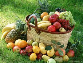 Dieta vegetariana dimagrante settimanale