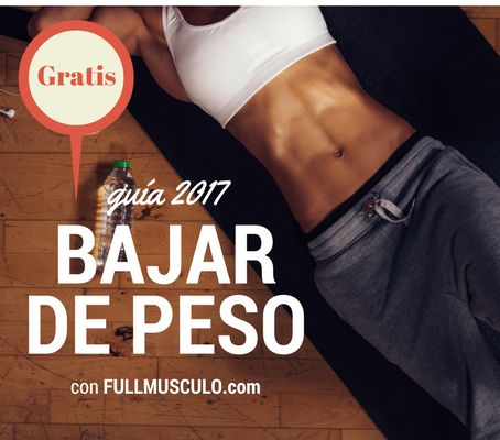 Ebook para perder peso
