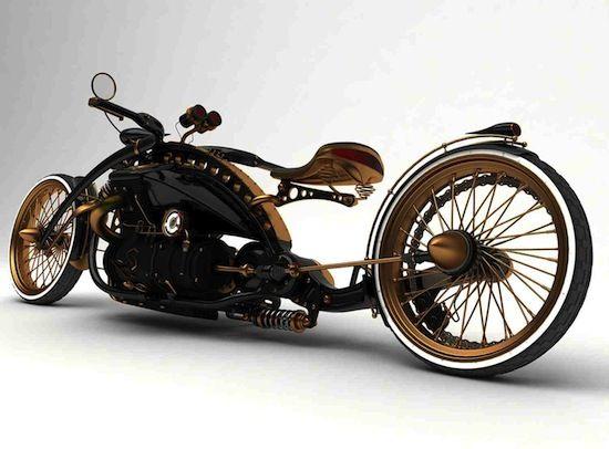 les 17 meilleures id es de la cat gorie motos customis es. Black Bedroom Furniture Sets. Home Design Ideas