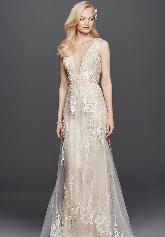 34 best Peta's Wedding Dress images on Pinterest ...