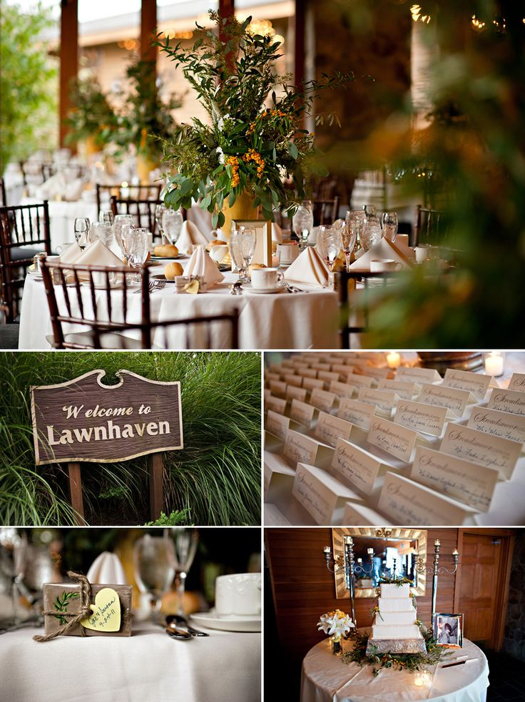 160 best East Coast Wedding Venue Ideas images on Pinterest ...