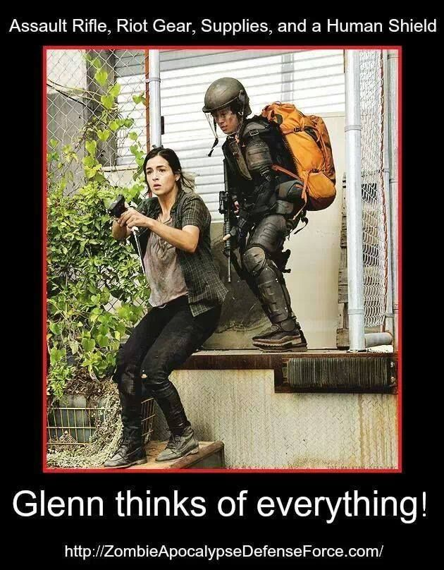 31998f669033408f078555a6e946e247 twd glenn glenn rhee 34 best glenn rhee images on pinterest glenn rhee, glen twd and