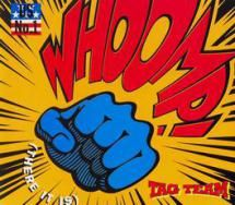 """Top 100 Party Songs of All Time: Tag Team - """"Whoomp! (There It Is)"""" (1993)"""