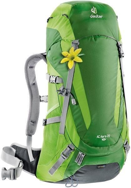 Çantalar ürünleri - Arazi Outdoor, Kamp ve Doğa Sporları, Balıkçılık Malzemeleri