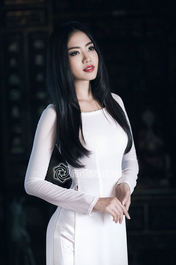 salamanca asian personals Tender singles is a completely free online dating site you can get from the sign  up to the real life dating without paying anything join now.