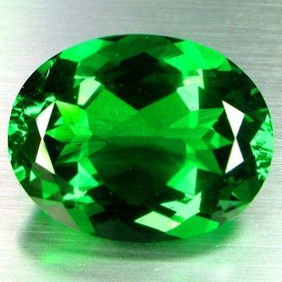 Moldavite 110801: 30.39 Cts_Amzaing Rare Top Parrat Green Color_100 % Natural Tektite Moldavite BUY IT NOW ONLY: $94.99