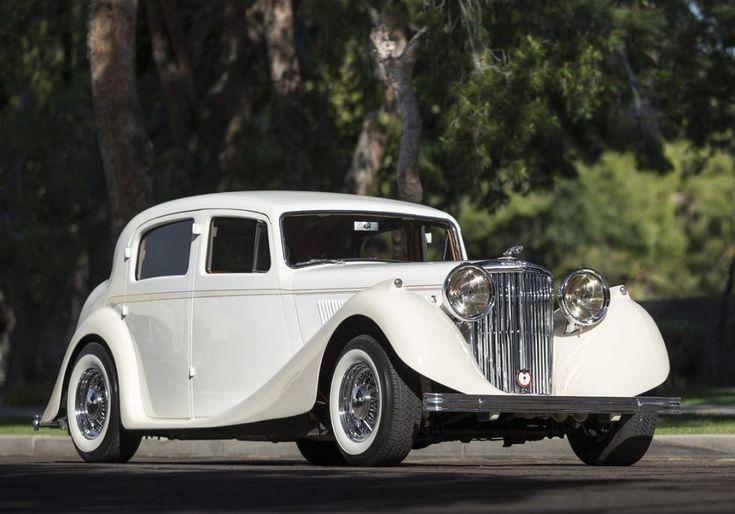 416 best Jaguar Motorcars images on Pinterest | Jaguar ...