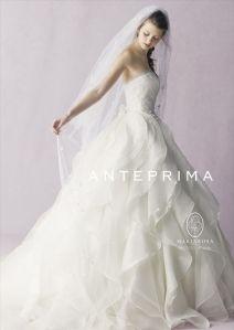 ウェディングドレス | ウェディングドレス 名古屋【SOPHIA ソフィア】色打掛 白無垢 カラードレス タキシード レンタルドレス 貸衣装 結婚