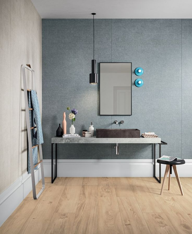 Dream cotton by Ceramica Fondovalle, wall/floor tiles, Dream collection