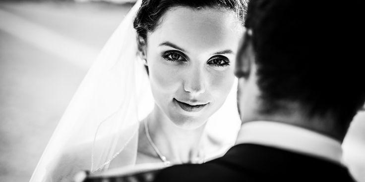 Kreative Hochzeitsfotografie Hanau | Hochzeitsfotograf Frankfurt, Darmstadt, Hanau, Mainz
