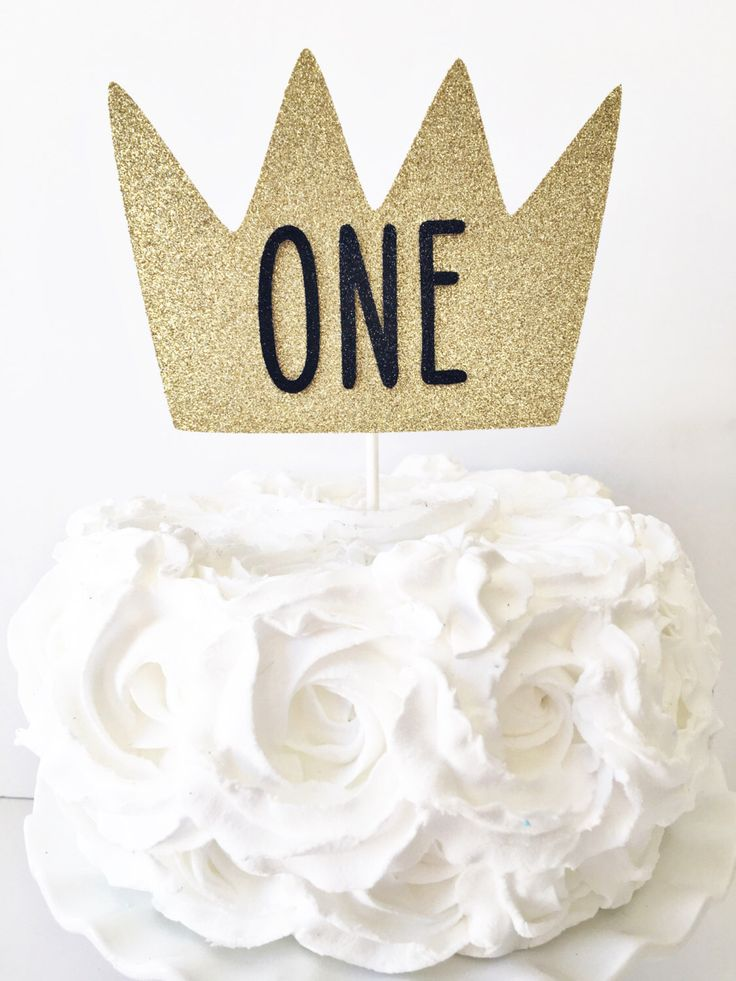 Where The Wild Things Are Cake Topper / First Birthday Party Decor / Cake Smash / Boy Birthday / Dessert Table / Centerpiece / Wild One by PopOfSparkle on Etsy https://www.etsy.com/listing/471265001/where-the-wild-things-are-cake-topper