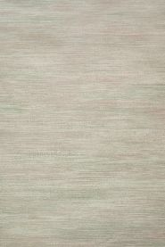 FAUX GRASSCLOTH WALLPAPER   peel and stick