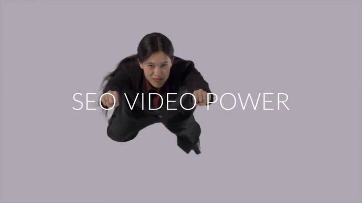 SEO Video Power - We Help Your Business Attract Attention!