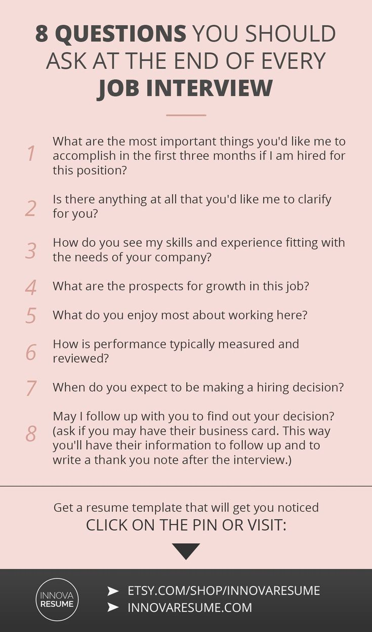 pin by fizza shaqoor on job interview tips