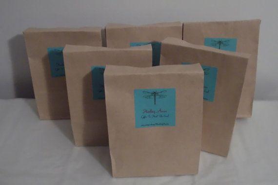 Women/Mens Surprise Jewelry Grab Bags-Jewelry by HealingAuras