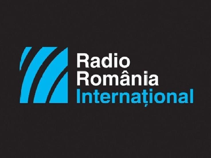 Radio Romania International RRI# Rețeta zilei de luni: Saramură de pui