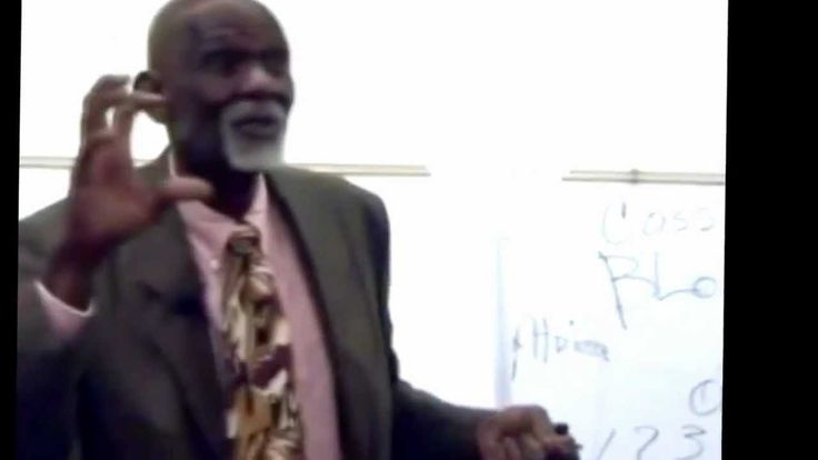 DR SEBI-THE BEAUTIFUL MIND OF DR SEBI CURES CANCER, AIDS AND ALL DIEASES...