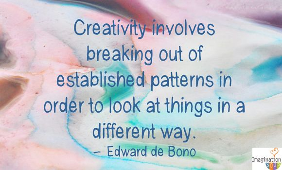 Pinterest Quotes About Creativity: Best 25+ Quotes About Art Ideas On Pinterest