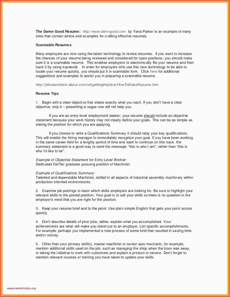 System Admin Resume Example Lovely System Administrator
