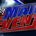 WWE RAW September 1st 2014 Results