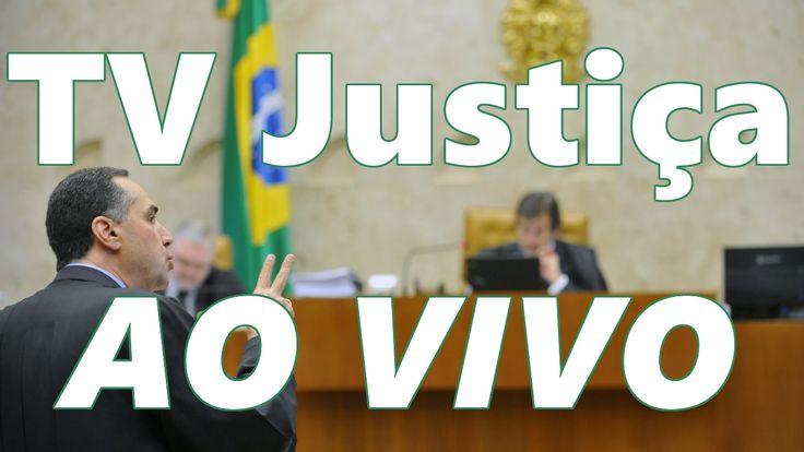 TV Justiça – Ao Vivo TV Online em HD: http://www.aovivotv.net/tv-justica-ao-vivo-tv-online-em-hd/