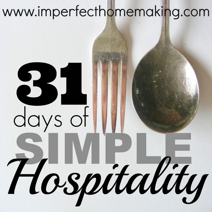 164 best HOSPITALITY images on Pinterest Restaurant manager - bar manager job description