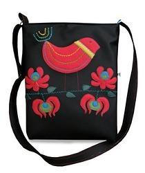 Matyo Inspired Bag