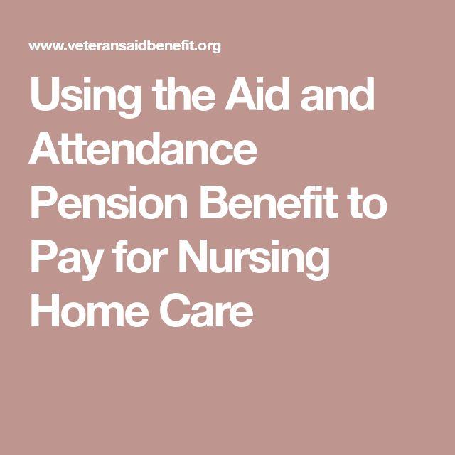 Best  Pension Benefits Ideas On   Va Benefits