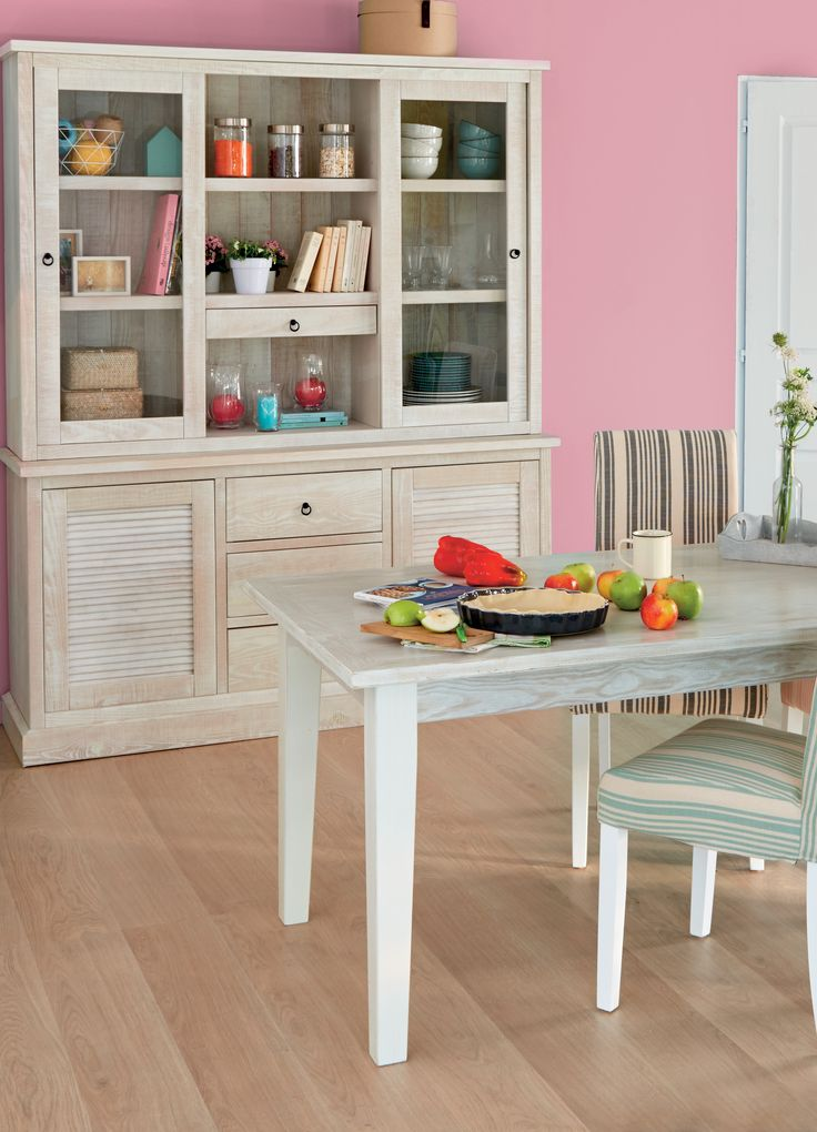 Best Salle à Manger Images On Pinterest Home Decor Chairs - Salle a manger complete alinea pour idees de deco de cuisine