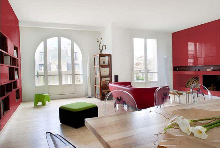 les 25 meilleures id es de la cat gorie simulateur peinture murale sur pinterest simulateur. Black Bedroom Furniture Sets. Home Design Ideas