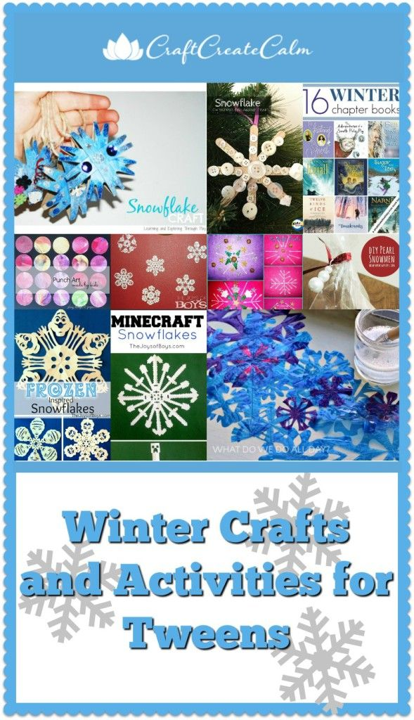 161 best tween activities images on pinterest learning for Projects for tweens
