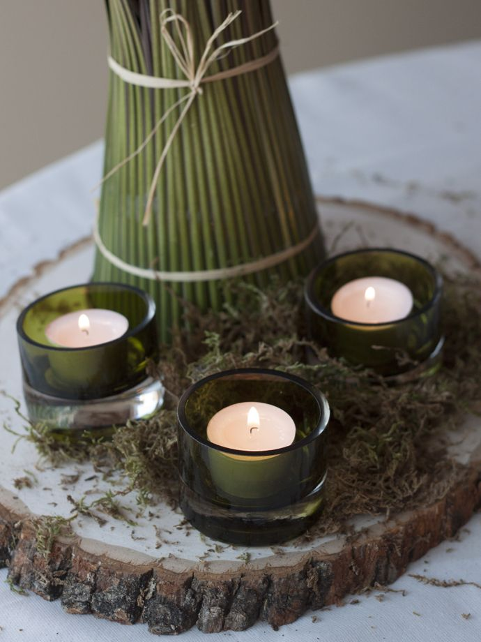 Vellas Tealight Candle Holder Candle Holders Tealight Candle