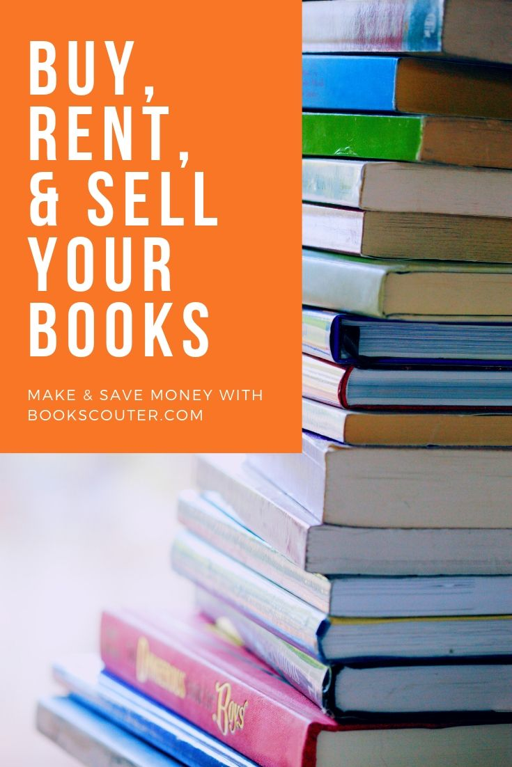 Where To Buy Rent And Sell Your Textbooks Online Rent Textbooks Textbook Sell Textbooks Online
