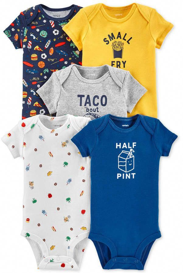 Fashion Children S Clothing Baby Clothes Online Shop Cool Trendy Baby Clothes 20190402 Baby Boy Outfits Carters Baby Boys Baby Boy