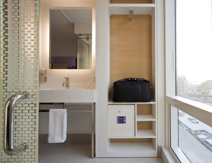 Bathroom Mirrors York 31 best mirrors images on pinterest | lighted mirror, bathroom