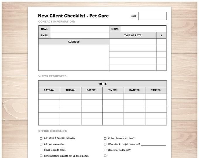 Printable Housekeeping Weekly Checklist Editable Pdf Personal Housekeeper Or Small Hotel Motel Employee Task List Pdf Instant Download Housekeeper Checklist Housekeeping Checklist