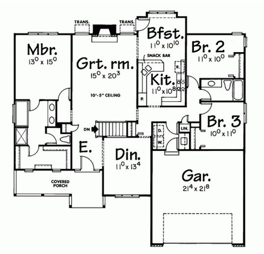 92 Best Images About Floor Plan Ideas On Pinterest Metal