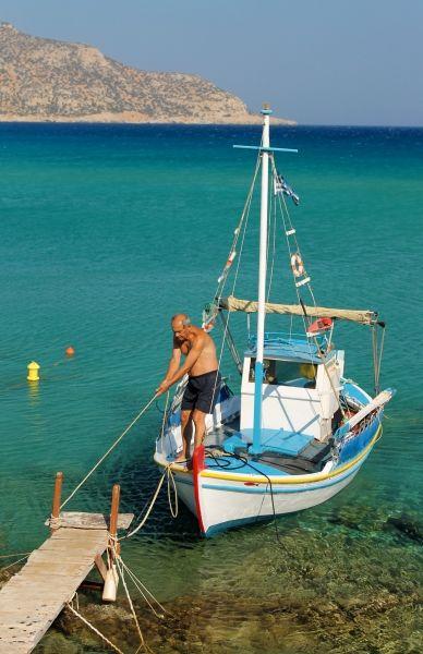 Karpathos - Amoopy - www.robertozedda.it