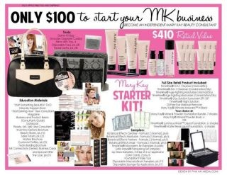 The Starter Kit Internet Site,  Website, Mary With, Kay Business, Independence Beautiful, Web Site, Starters Kits, Beautiful Consultant, Marykay