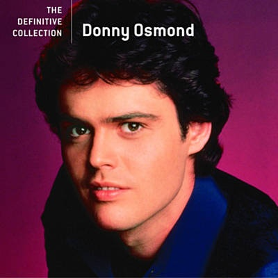 379 Best Images About Donny Osmond On Pinterest The 70s