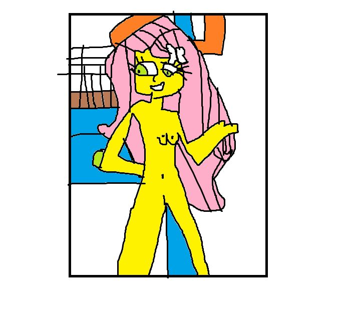 Celebrity Tractor Tummy Nude Pics
