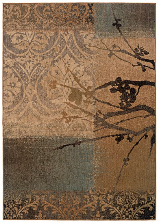 Havertys Area Rugs Pin By Patti On Interior Ideas
