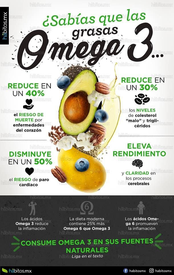 que es la alimentacion sana y nutritiva