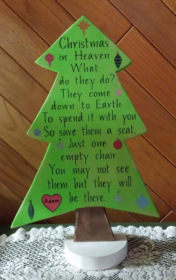 Ideas about christmas in heaven on pinterest